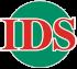 ids-dental.gr Λογότυπο